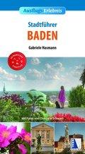 Stadtführer Baden