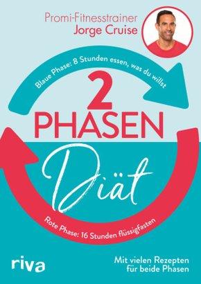2-Phasen-Diät