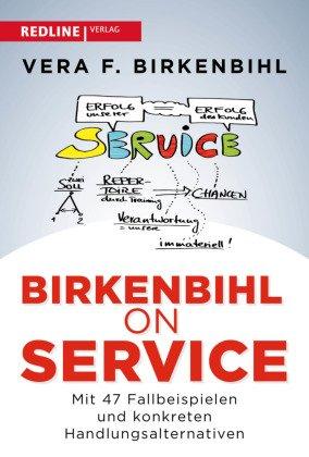 Birkenbihl on Service