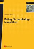 Rating für nachhaltige Immobilien