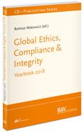 Global Ethics, Compliance & Integrity