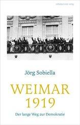 Weimar 1919