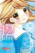 12 Jahre - Bd.10
