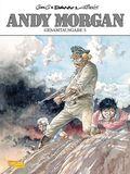 Andy Morgan Gesamtausgabe - Bd.5