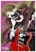 Anonymous Noise - Bd.11