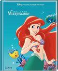 Disney Filmklassiker Premium - Arielle, die Meerjungfrau