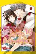 Junjo Romantica - Bd.19
