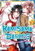 Kamisama Darling - Bd.7