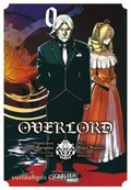 Overlord - Bd.9