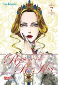 Requiem of the Rose King - Bd.7