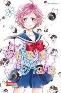 Takane & Hana - Bd.6