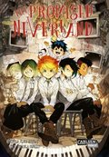 The Promised Neverland - Bd.7