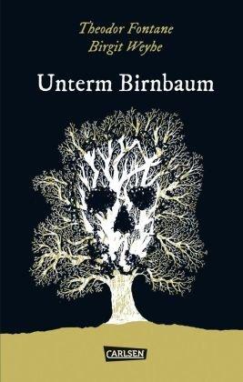 Die Unheimlichen, Unterm Birnbaum