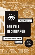 Der Fall in Singapur