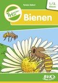 Themenheft Bienen