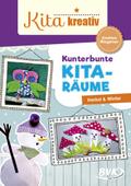 Kunterbunte Kita-Räume - Herbst & Winter