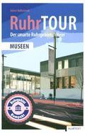 RuhrTOUR Museen