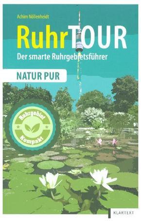 RuhrTOUR Natur pur