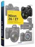 Nikon Z6/Z7