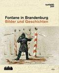 fontane.200/Brandenburg