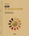 Bier in 30 Sekunden