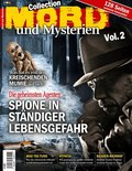 Mord und Mysterien Collection - .2
