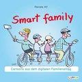 Smart Family!