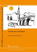 Formate der Translation