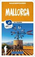 Mallorca Wanderführer