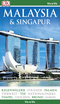 Vis-à-Vis Reiseführer Malaysia & Singapur
