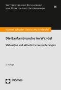 Die Bankenbranche im Wandel