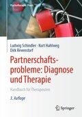 Partnerschaftsprobleme: Therapie und Beratung
