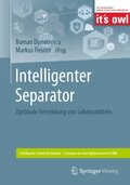 Intelligenter Separator
