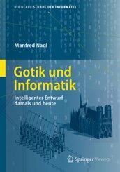 Gotik und Informatik