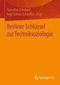 Berliner Schlüssel zur Techniksoziologie