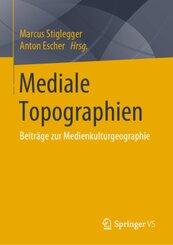 Mediale Topographien