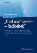 """""""Fünf nach sieben - Radiothek"""""""