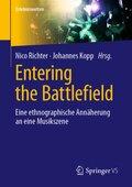 Entering the Battlefield