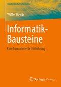 Informatik-Bausteine