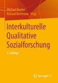 Interkulturelle Qualitative Sozialforschung