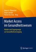 Market Access im Gesundheitswesen