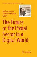The Future of the Postal Sector in a Digital World
