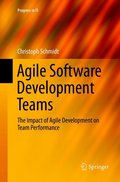 Agile Software Development Teams
