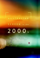 Australian Screen in the 2000s