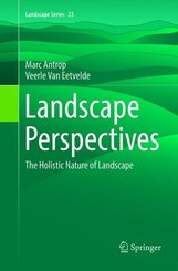 Landscape Perspectives