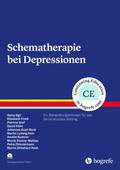 Schematherapie bei Depressionen, m. CD-ROM