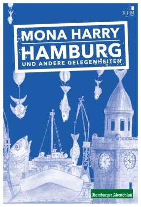 Hamburg und andere Gelegenheiten