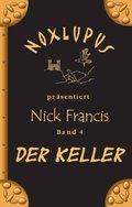 Nick Francis - Der Keller