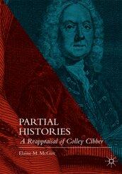 Partial Histories