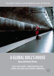 A Global Doll's House